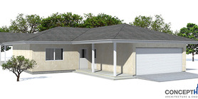 modern houses 02 house plan oz25.jpg