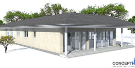 modern houses 03 house plan oz25.jpg
