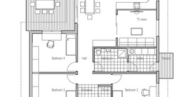 modern houses 10 025OZ 1F 120821 house plan.jpg