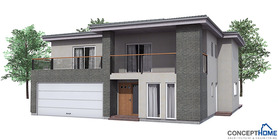 modern houses 02 house plan oz33.JPG