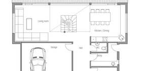 modern-houses_20_033OZ_1F_120822_house_plan.jpg