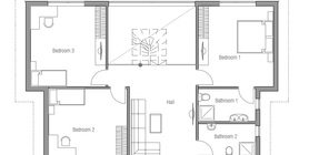 modern-houses_21_033OZ_2F_120822_house_plan.jpg