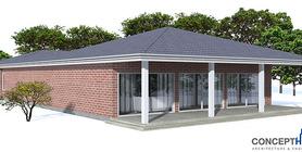 modern houses 03 House plans ch107.jpg