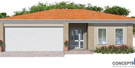 modern houses 04 house plans ch107.jpg