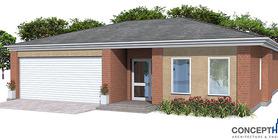 modern houses 05 house plans ch107.jpg