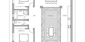 modern houses 11 107CH 1F 120815 house plan.jpg