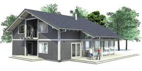 modern-houses_02_house_plan_ch30.jpg