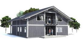 modern-houses_03_house_plan_ch30.jpg