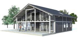 modern-houses_04_house_plan_ch30.jpg