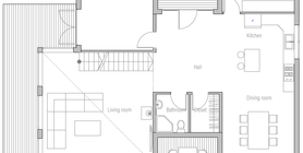 modern houses 10 house plan ch30.png