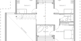 modern-houses_11_house_plan_ch30.png