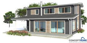 modern houses 02 house plan ch127.jpg