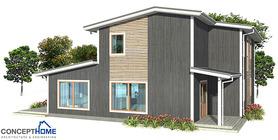 modern houses 03 house plan ch127.jpg