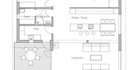 modern houses 10 127CH 1F 120814 house plan.jpg