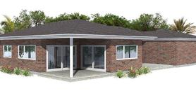 House Plan OZ73