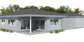 modern houses 02 house plan oz73.jpg