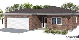 modern houses 03 house plan oz73.jpg
