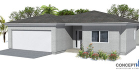 modern houses 05 house plan oz73.jpg