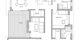 modern houses 12 073OZ 1F 120816 house plan.jpg