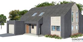 modern houses 05 house plan ch136.jpg