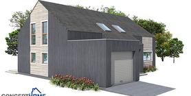 modern houses 06 house plan ch136.jpg