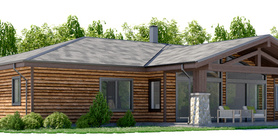 modern houses 03 home plan ch141.jpg