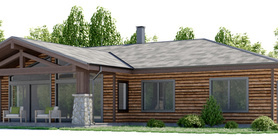 modern houses 04 home plan ch141.jpg