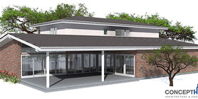 modern houses 01 house plan oz82.jpg