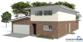 modern houses 02 house plan oz82.jpg