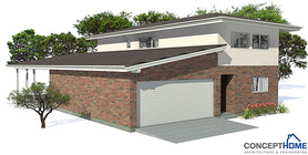 modern houses 04 house plan oz82.jpg