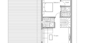 modern houses 21 082OZ 2F 120816 house plan.jpg
