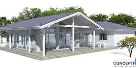 modern-houses_01_house_plan_oz27.jpg