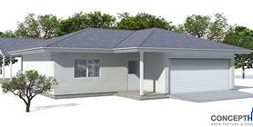 modern houses 02 house plan oz27.jpg