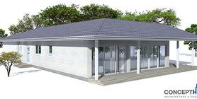 modern houses 03 house plan oz27.jpg