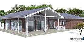 modern houses 05 house plan oz27.jpg
