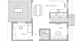modern houses 10 027OZ 1F 120821 house plan.jpg