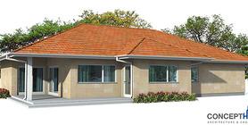 modern houses 02 house plan ch70.jpg