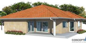 modern houses 03 house plan ch70.jpg