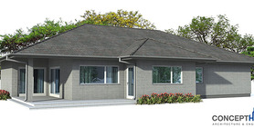 modern houses 05 house plan ch70.jpg