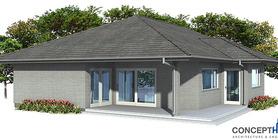 modern houses 06 house plan ch70.jpg