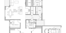 modern houses 20 070CH 1F 120816 house plan.jpg
