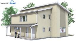 modern houses 02 house plan ch33.JPG