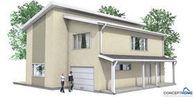 modern houses 03 house plan ch33.JPG