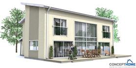 modern houses 04 house plan ch33.JPG