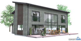 modern houses 05 house plan ch33.JPG