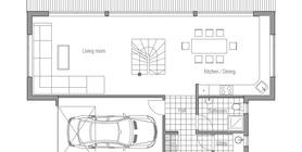 modern houses 10 033CH 1F 120821 house plan.jpg