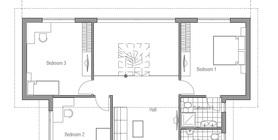 modern houses 11 033CH 2F 120821 house plan.jpg