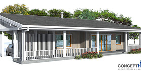 affordable homes 02 ch 23 3 house plan.jpg