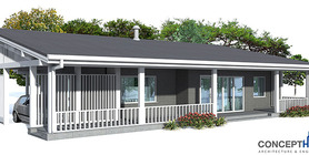 affordable homes 05 ch 23 7 house plan.jpg