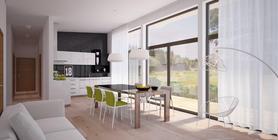affordable-homes_002_house_plan_ch64.jpg